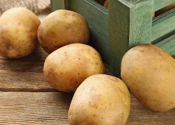 Хранение картофеля зимой: что делать нельзя?
